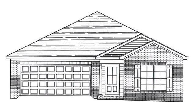 211 Thistlewood Drive, Dothan, AL 36301 (MLS #175376) :: Team Linda Simmons Real Estate