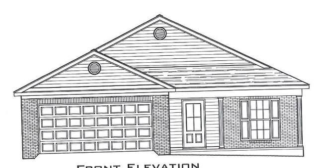 213 Thistlewood Drive, Dothan, AL 36301 (MLS #175379) :: Team Linda Simmons Real Estate