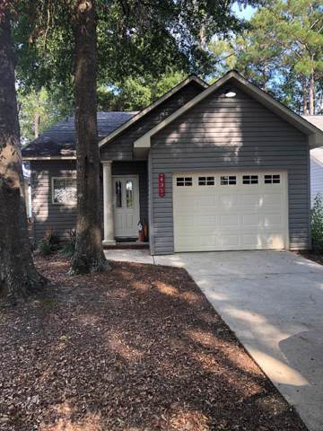435 Marilyn Drive, Abbeville, AL 36310 (MLS #175406) :: LocAL Realty