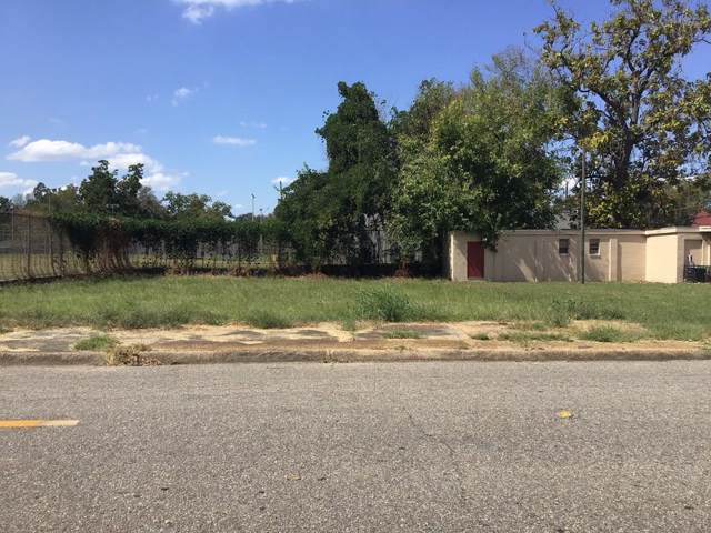 619 N N Lena, Dothan, AL 36303 (MLS #175484) :: Team Linda Simmons Real Estate