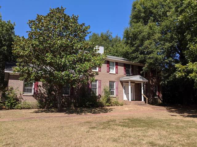 123 Waterford Place, Dothan, AL 36303 (MLS #175494) :: Team Linda Simmons Real Estate