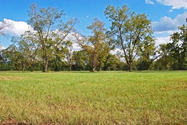 0 Airport Road & Harrell Street, Slocomb, AL 36375 (MLS #175576) :: Team Linda Simmons Real Estate