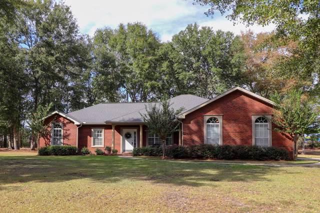 320 Waterford Way, Ashford, AL 36312 (MLS #175589) :: Team Linda Simmons Real Estate