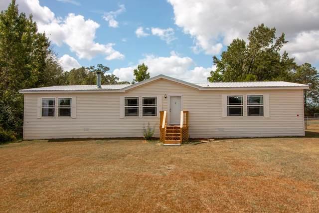 4244 W Cook Road, Dothan, AL 36301 (MLS #175601) :: Team Linda Simmons Real Estate