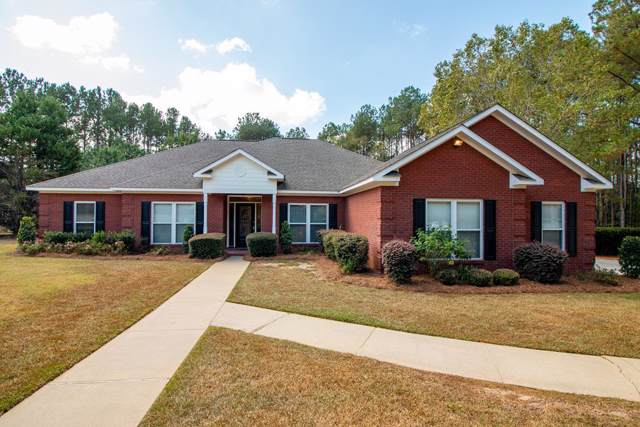 102 Surrey Court, Dothan, AL 36305 (MLS #175613) :: Team Linda Simmons Real Estate