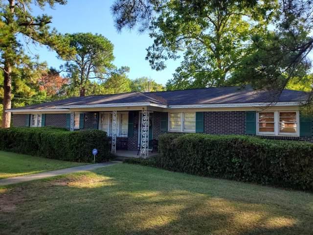 Dothan, AL 36301 :: Team Linda Simmons Real Estate