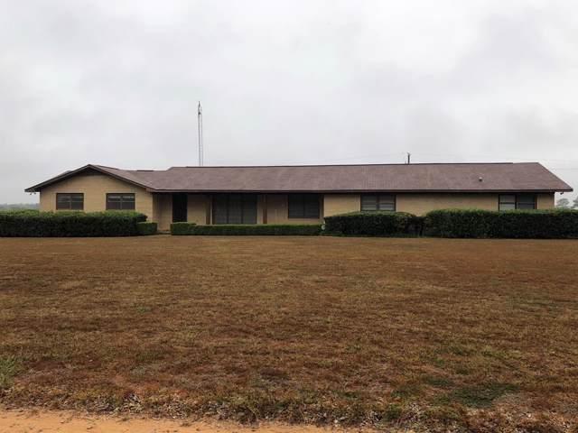 351 Hayborn Road, Plus 109.22 Acres, Webb, AL 36376 (MLS #175683) :: Team Linda Simmons Real Estate