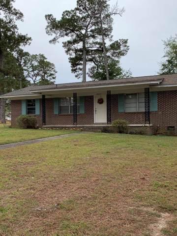 1312 Judson Street, Dothan, AL 36301 (MLS #175688) :: Team Linda Simmons Real Estate