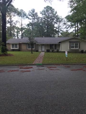102 Needle Pine, Dothan, AL 36301 (MLS #175811) :: Team Linda Simmons Real Estate
