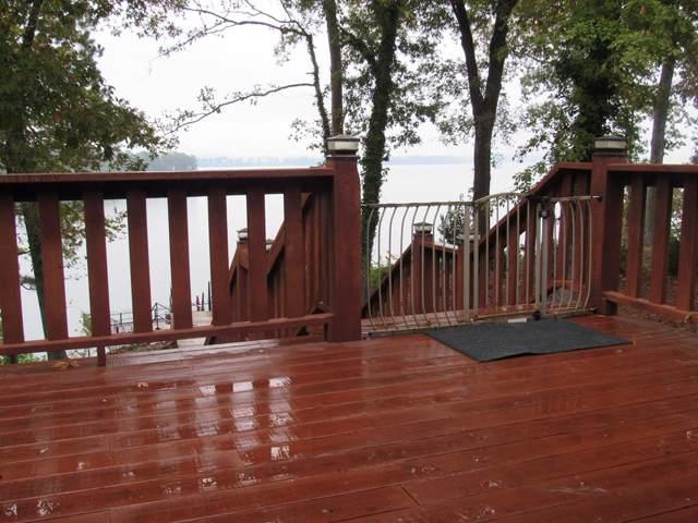 359 Calhoun Dr, Abbeville, AL 36310 (MLS #175813) :: Team Linda Simmons Real Estate