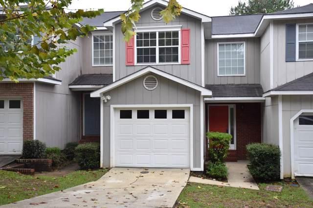 92 Woodfield Place, Enterprise, AL 36330 (MLS #175814) :: Team Linda Simmons Real Estate