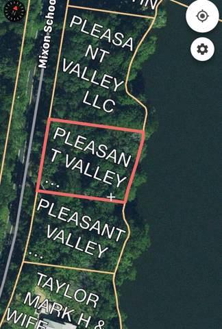 0 Mixon Road, Ozark, AL 36360 (MLS #175832) :: Team Linda Simmons Real Estate