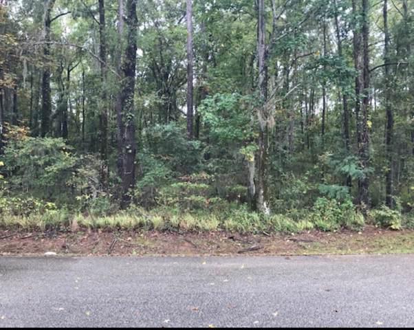 0 Highway 97, Abbeville, AL 36310 (MLS #175851) :: Team Linda Simmons Real Estate