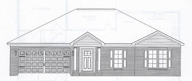 200 Scarlett, Headland, AL 36345 (MLS #175946) :: Team Linda Simmons Real Estate