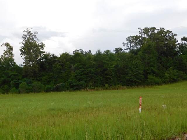 226 Clearview Drive, Enterprise, AL 36420 (MLS #175984) :: Team Linda Simmons Real Estate
