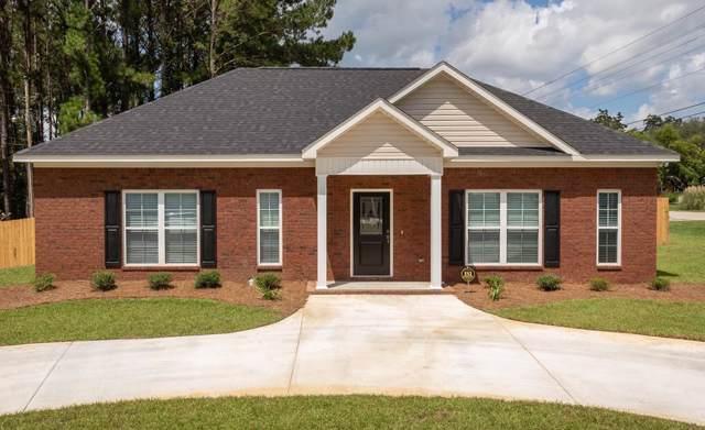 157 Beauville, Kinsey, AL 36303 (MLS #175996) :: Team Linda Simmons Real Estate