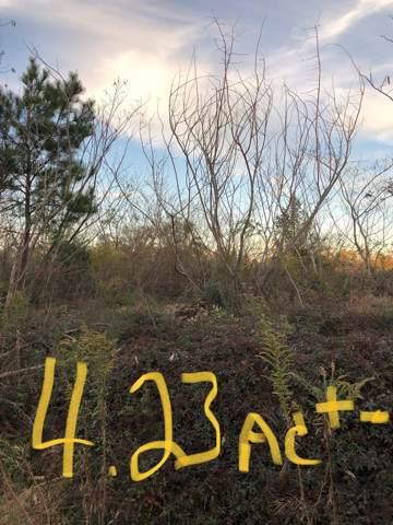 0 Dogwood, Midland City, AL 36350 (MLS #176021) :: Team Linda Simmons Real Estate
