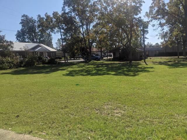 411 3rd Av, Ashford, AL 36312 (MLS #176029) :: Team Linda Simmons Real Estate