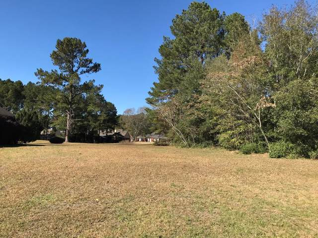 Lot 41 Rosemount Court, Enterprise, AL 36330 (MLS #176038) :: Team Linda Simmons Real Estate