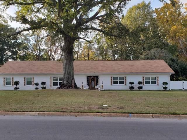 2302 Stonebridge Road, Dothan, AL 36301 (MLS #176046) :: Team Linda Simmons Real Estate