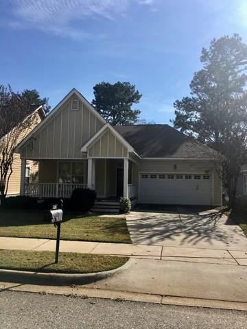 538 Orchard Circle, Dothan, AL 36305 (MLS #176050) :: Team Linda Simmons Real Estate