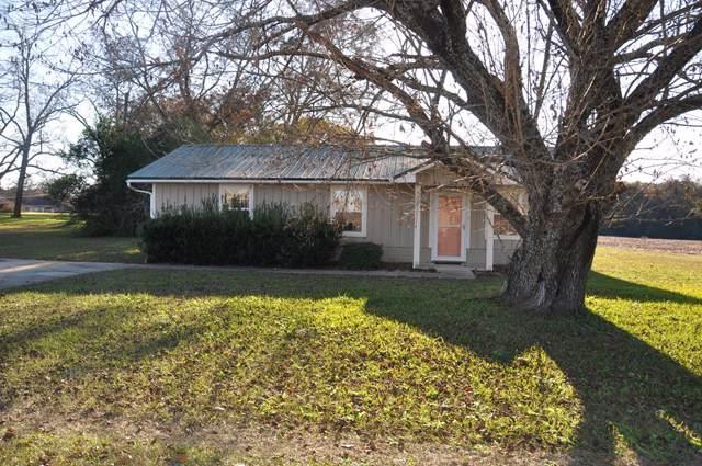 3471 Rocky Head Road, Enterprise, AL  (MLS #176082) :: Team Linda Simmons Real Estate