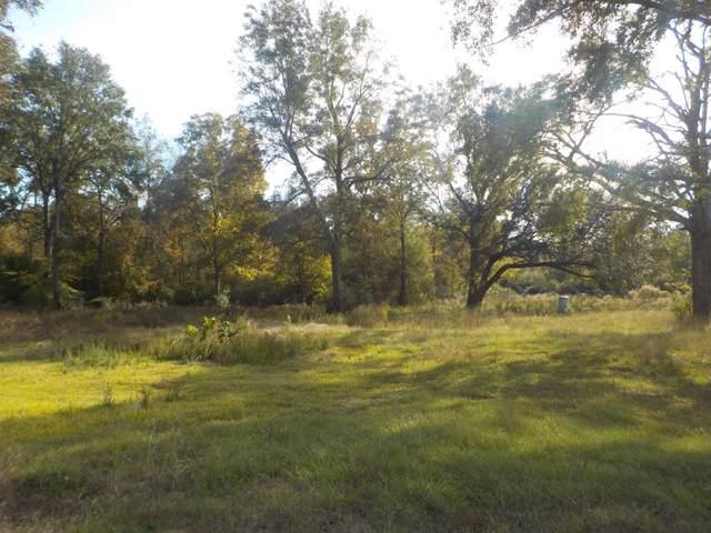 Lot 7, 3.46+-Ac Skipper Rd, Dothan, AL 36301 (MLS #176090) :: Team Linda Simmons Real Estate
