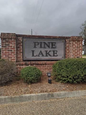 119 Winterberry Rd, Dothan, AL 36301 (MLS #176093) :: Team Linda Simmons Real Estate