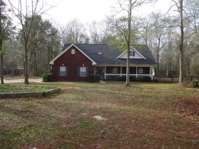 921 Waterford Way, Ashford, AL 36312 (MLS #176132) :: Team Linda Simmons Real Estate
