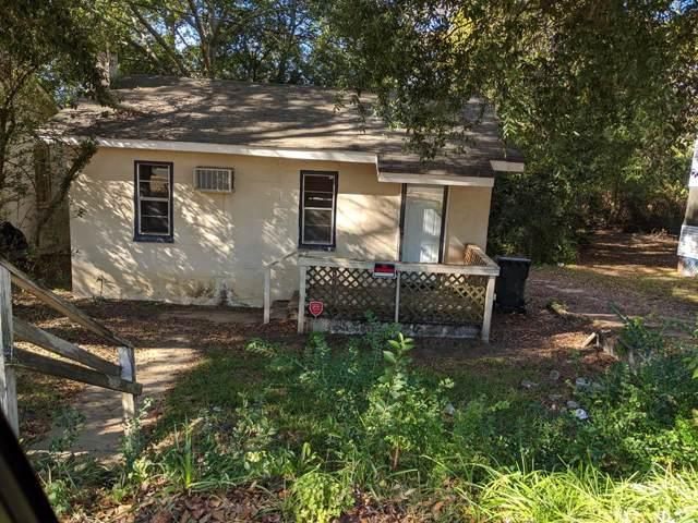 550 Saint Andrews, Dothan, AL 36301 (MLS #176146) :: Team Linda Simmons Real Estate