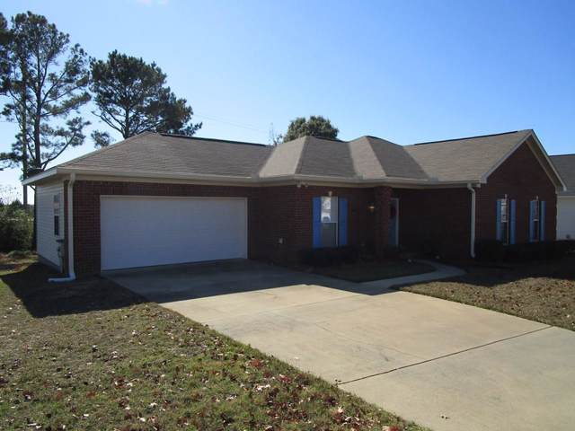112 Augusta Ave, Midland City, AL 36350 (MLS #176153) :: Team Linda Simmons Real Estate