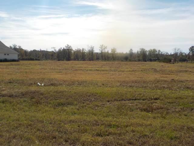 Lot 4 4.2+-Ac Skipper Rd, Dothan, AL 36301 (MLS #176165) :: Team Linda Simmons Real Estate