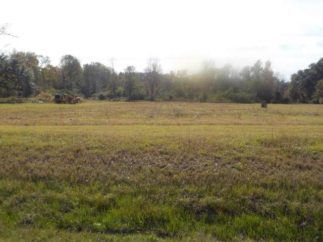Lot 6, 7.1+-Ac Skipper Rd, Dothan, AL 36301 (MLS #176166) :: LocAL Realty
