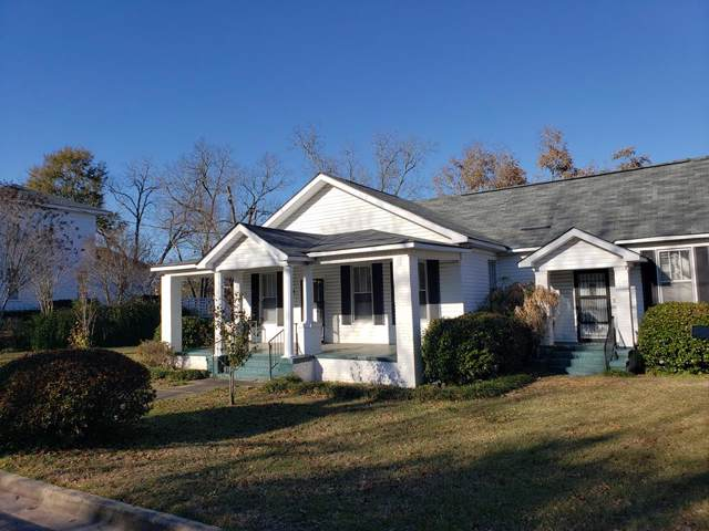 18 Victoria St, Louisville, AL 36048 (MLS #176171) :: Team Linda Simmons Real Estate