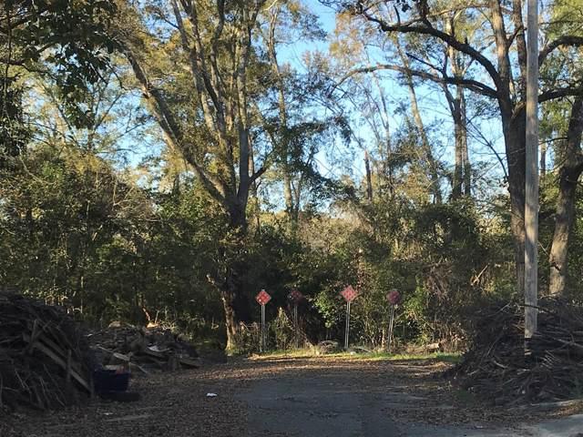0 Headland Avenue, Dothan, AL 36303 (MLS #176173) :: Team Linda Simmons Real Estate