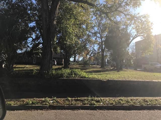 0 E Washington Street, Dothan, AL 36303 (MLS #176182) :: Team Linda Simmons Real Estate
