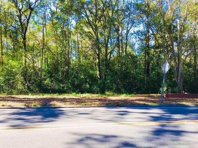 0 SE S Edgewood, Dothan, AL 36301 (MLS #176190) :: Team Linda Simmons Real Estate