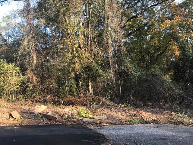 0 Emerald Court, Ozark, AL 36360 (MLS #176205) :: Team Linda Simmons Real Estate