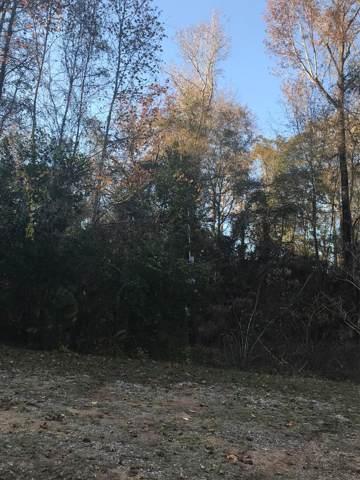 0 Holman Bridge Road, Daleville, AL 36322 (MLS #176208) :: Team Linda Simmons Real Estate