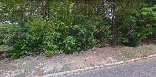 0 Willow Oaks Dr, Ozark, AL 36360 (MLS #176274) :: Team Linda Simmons Real Estate