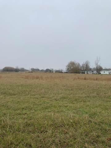 0 Denton Road, Dothan, AL 36303 (MLS #176289) :: Team Linda Simmons Real Estate