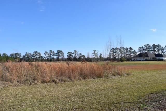 TBD Highway 167, Daleville, AL 36322 (MLS #176298) :: Team Linda Simmons Real Estate