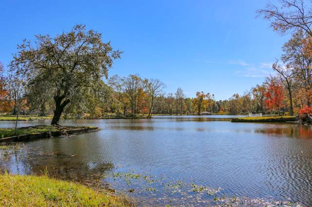 331 Moseley Farm Road, Cowarts, AL 36301 (MLS #176308) :: Team Linda Simmons Real Estate