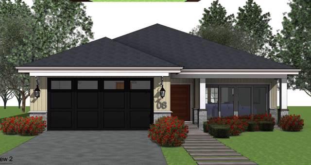265 Borland Avenue, Midland City, AL 36350 (MLS #176333) :: Team Linda Simmons Real Estate