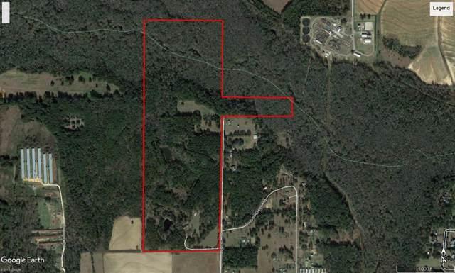 347 Ludmor Road, Dothan, AL 36303 (MLS #176358) :: Team Linda Simmons Real Estate