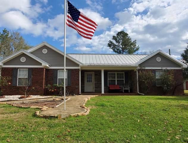 94 Lizard Lope, Dothan, AL 36319 (MLS #176392) :: Team Linda Simmons Real Estate