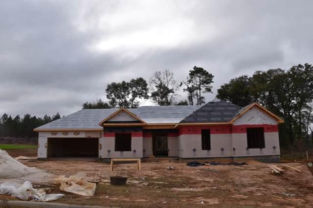 111 Allisha Court, Enterprise, AL 36330 (MLS #176446) :: Team Linda Simmons Real Estate