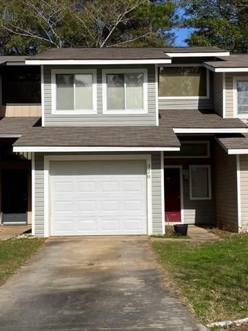 328 Candlebrook, Enterprise, AL 36330 (MLS #176466) :: Team Linda Simmons Real Estate