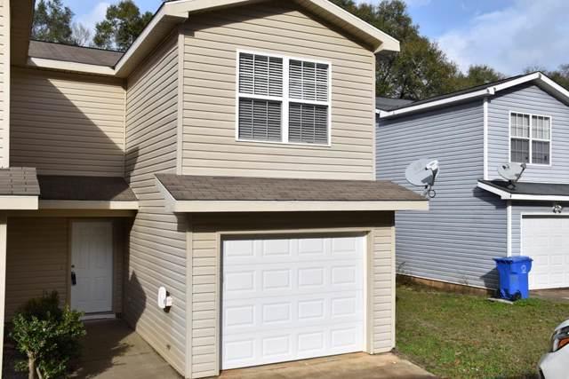 451 Sandy Oak Drive, Enterprise, AL 36330 (MLS #176472) :: Team Linda Simmons Real Estate