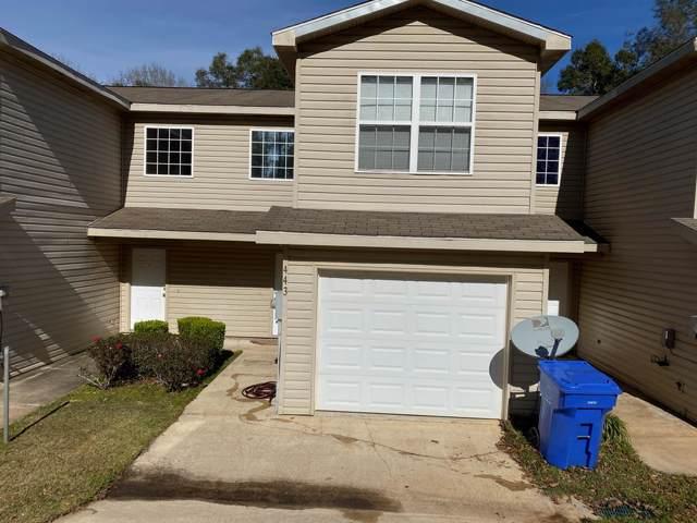 443 Sandy Oak Drive, Enterprise, AL 36330 (MLS #176487) :: Team Linda Simmons Real Estate